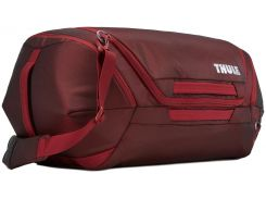 Спортивная сумка Thule Subterra Weekender Duffel 60L (Ember) (TH 3203521)