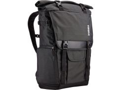 Рюкзак Thule Covert DSLR Rolltop Backpack TCDK-101 (TH 3201963)