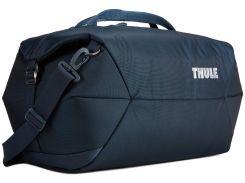 Спортивная сумка Thule Subterra Weekender Duffel 45L (Mineral) (TH 3203517)