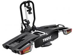 Велокрепление на фаркоп Thule EasyFold XT 933 (TH 933)