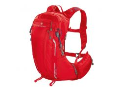 Рюкзак спортивный Ferrino Zephyr HBS 12+3 Red (925742)