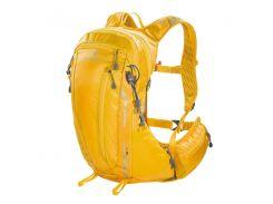 Рюкзак спортивный Ferrino Zephyr HBS 12+3 Yellow (925741)