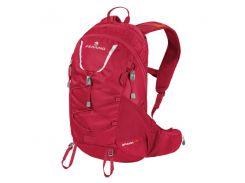 Рюкзак спортивный Ferrino Spark 13 Red (924858)