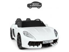 Детский электромобиль Bambi M 4055AL-1