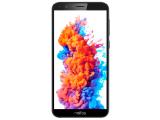 Цены на Смартфон TP-Link Neffos C5 Plu...
