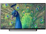 телевизор sony 32re303 (kdl32r...