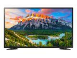 телевизор samsung 32n5000 (ue3...