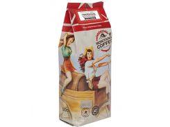 Кофе в зернах Montana Coffee Арабика Гватемала 500 г. (917517270)