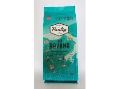 Кофе молотый Paulig Havana 250 гр. (974443687)