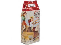 Кофе в зернах Montana Coffee Кофе к Завтраку 500 г. (917571957)