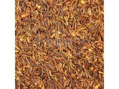 Long Leaf (Лонг Лиф) ройбуш красный чистый 500 грамм (484072972)