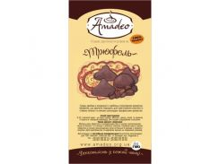 """Кофе в зернах Amadeo """"Трюфель"""" 500 гр (484820554)"""