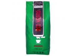 Кофе Rio Negro Professional Original в зернах 1 кг (586521020)