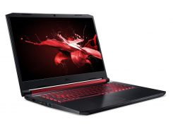 Ноутбук Acer Nitro 5 AN517-51 (NH.Q5DEU.015)