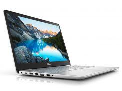 Ноутбук DELL Inspiron 5584 (I5558S2NDL-75S)