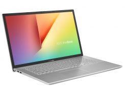 Ноутбук Asus X712FB-BX182 (90NB0L41-M02020)