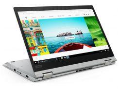 Ноутбук Lenovo YOGA X380 (20LH001PRT)
