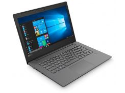 Ноутбук Lenovo V330-14 (81B000HKRA)