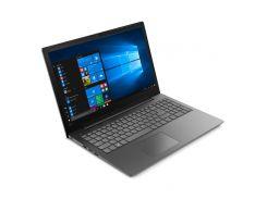 Ноутбук Lenovo V130-15 (81HN00EXRA)