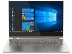 Ноутбук Lenovo Yoga C930-13IKB (81C400Q8RA)