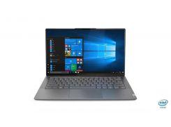 Ноутбук Lenovo Yoga S940 14FHD IPS/Intel i5-8265U/8/512F/int/W10/Grey