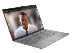 Ноутбук Lenovo Yoga S940-14IWL (81Q7004FRA)