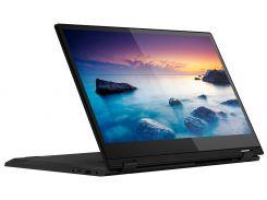 Ноутбук Lenovo IdeaPad C340-15IWL (81N5008GRA)