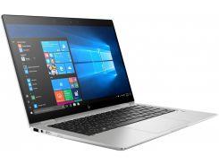 Ноутбук HP EliteBook x360 1030 G2 (1EM87EA)