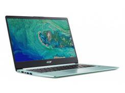 Ноутбук Acer Swift 1 SF114-32 (NX.GZGEU.008)