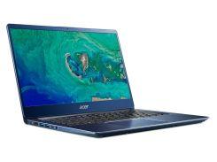 Ноутбук Acer Swift 3 SF314-56 (NX.H4EEU.010)