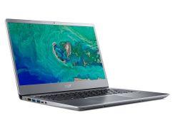 Ноутбук Acer Swift 3 SF314-56 (NX.H4CEU.012)