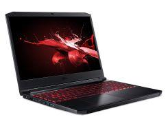 Ноутбук Acer Nitro 7 AN715-51 (NH.Q5HEU.040)