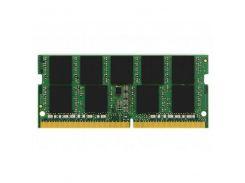 Память для ноутбука Kingston DDR4 2666 4GB SO-DIMM (KCP426SS6/4)