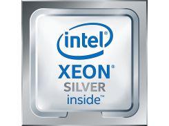 Процессор DELL Intel Xeon 4116 2.1G (338-BLTW)