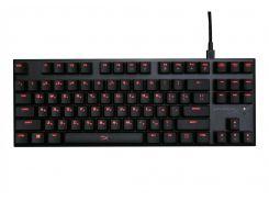 Игровая клавиатура HyperX Alloy FPS Pro (HX-KB4RD1-RU/R1)