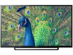 телевизор sony 32re303 (kdl32re303br)