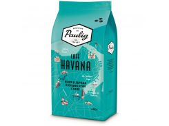 Кофе молотый Paulig Havana 250 г. (974443687)
