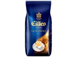 Кофе в зернах J.J. Darboven Eilles Kaffe Caffe Crema 1 кг. (874968056)