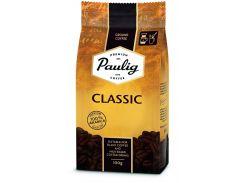 Кофе молотый Paulig Classic 100 г. (822427165)