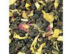 Чай нектарин со сливками 500 г. (813020575)