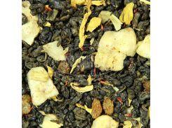 Чай Сказки Зурбагана 500 г. (813022848)