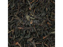 Чай Черный Раджа 500 г. (813007688)