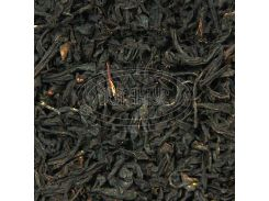 Чай Крупнолистовой (Индия) 500 г. (813010271)