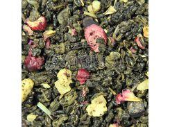 Чай Ароматы Ямайки 500 г. (813013560)