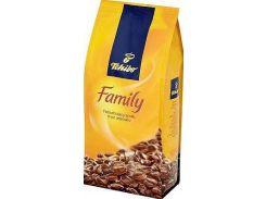 Кофе в зернах Tchibo Family 1 кг. (792585240)