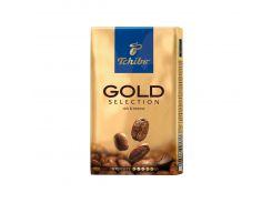 Кофе молотый Tchibo Gold Selection 250 г. (792576155)