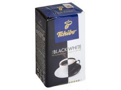 Кофе молотый Tchibo Black n Wite 250 г. (792575826)