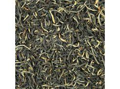 Чай Цейлон Лакшери FFEXSP 250 г. (735634045)