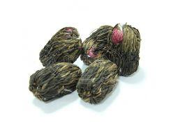 Чай Черный император 500 г. (652902102)