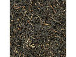 Чай Этамбагахавила 500 г. (652735232)